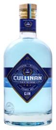 Cullinan London Dry Craft Gin